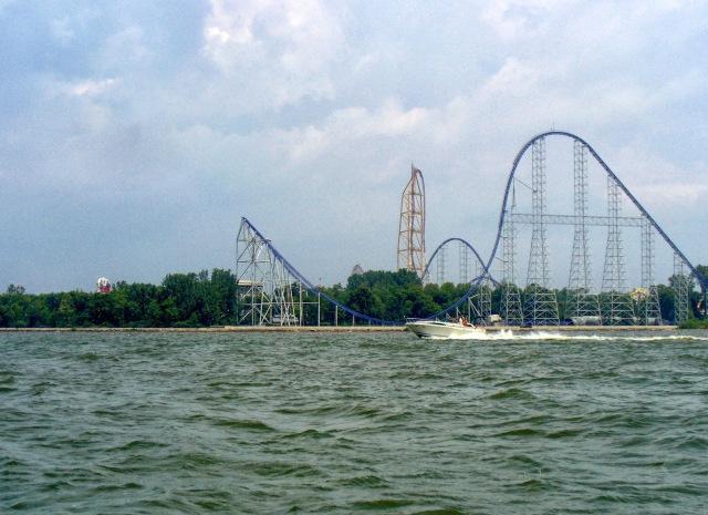 2008_0726(002)